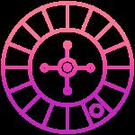 Roulette électronique