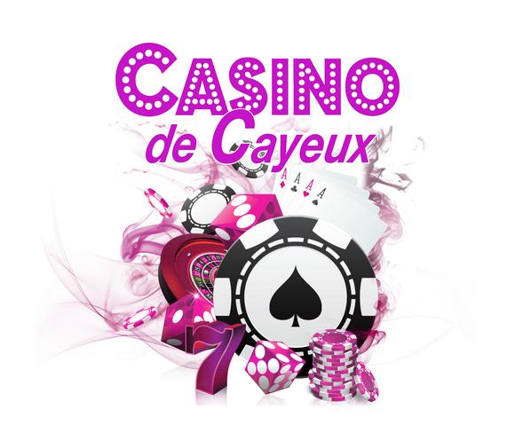 Casino de Cayeux sur Mer